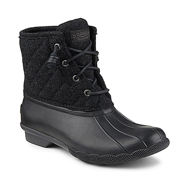 kennedyville women Get the best prices on winter boots and shoes for women at dick's sporting goods today shop brands like bearpaw and ugg to stay warm and stylish this season.